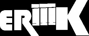 Erik van der Heijden Logo